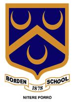 Borden_Logo_150
