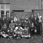 DAFC Team- 1916-1917_150