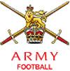 Fa_county_army_100
