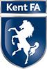 KCFA Logo_68