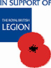 RBL in support of_W74_H100