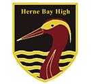hernebayhigh_logo_w134_h124