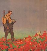 if_ye_break_faith_-_victory_bonds_poster_wwi_poppies_poppy