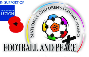 NCFA_football_peace_RBL_300
