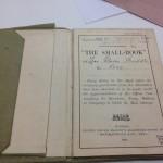 Borden Grammar School Maidstone Museum Visit (107)