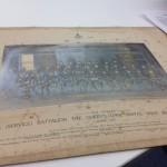 Borden Grammar School Maidstone Museum Visit (114)