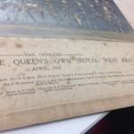 Borden Grammar School Maidstone Museum Visit (119)