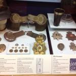 Borden Grammar School Maidstone Museum Visit (131)