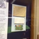 Borden Grammar School Maidstone Museum Visit (186)