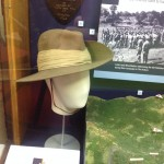 Borden Grammar School Maidstone Museum Visit (192)