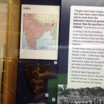 Borden Grammar School Maidstone Museum Visit (194)