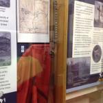 Borden Grammar School Maidstone Museum Visit (196)