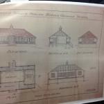 Borden Grammar School Maidstone Museum Visit (207)