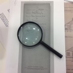 Borden Grammar School Maidstone Museum Visit (26)