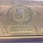 Borden Grammar School Maidstone Museum Visit (77)