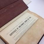Borden Grammar School Maidstone Museum Visit (87)