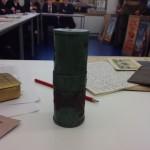 Borden Grammar School Maidstone Museum Visit (93)