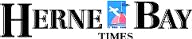 Herne Bay Times