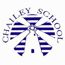 Chailey School logo_w225_h225