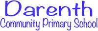 Darenth Community Primary School_w200_h63