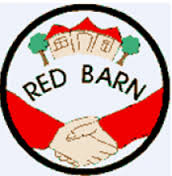 Red Barn Primary School logo_w172_h175