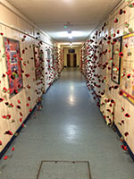 Abbey School Rememberance Day Poppiess_w150_h200