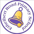 Ethelbert Primary School badge