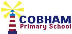 Cobham Primary School