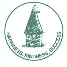 Horsmonden Primary School badge