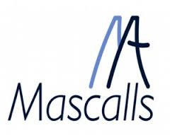 Mascalls School badge