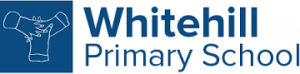 Whitehill Primary School badge