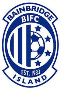 BIFC logo_w225_h324
