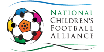 National Children's Football Alliance – NCFA The NCFA's extended children's focused organisations form a vital network of partnerships sharing best practice in all stages of childhood. The NCFA will be accessible to all communities seeking advice on the children's game.