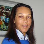 Helen Grant 150