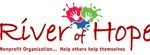 Logo_River-of-Hope_160