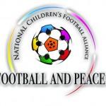 NCFA_Football_Peace_425