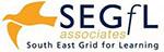 SEGfL_150_logo