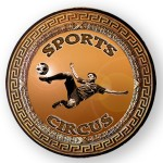 SportCircus_