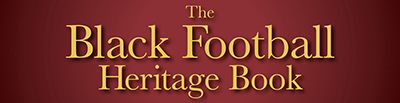 The Black Football Heritage Book_W400_H103
