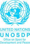 UNOSDP_H150