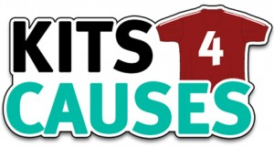 kits4causeslogo_465.