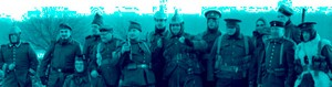 soldiers_blue_600
