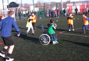 Disability_Football_2244