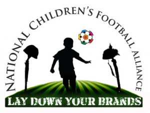 NCFA_Lay_Down_Your_Brands_398