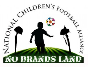 NCFA_No_Brands_Land_399