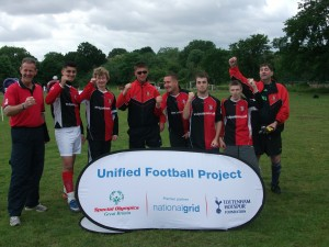 Unified_Football_Project_2592