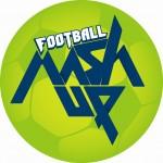 Mash_Up_Logo_1731