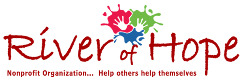 Logo_River-of-Hope_500