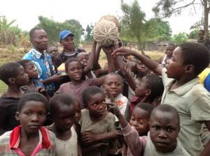 congofootball.1000