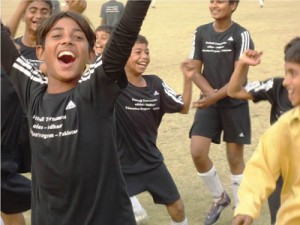 Celebrations_Adidas_Sudhaar _Football_Tournament_500